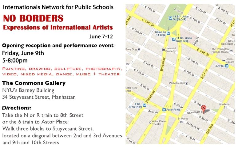 art show flyer_back_2017