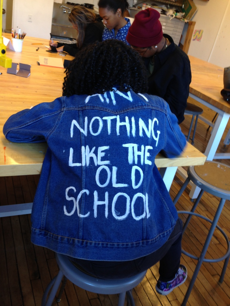Ain't_nothing_like_the_old_school
